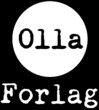 Olla Forlag